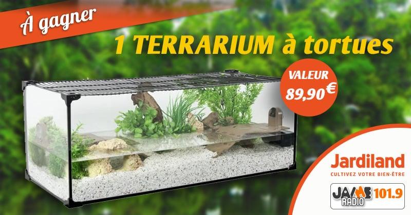 jardiland_terrarium_tortues_2020