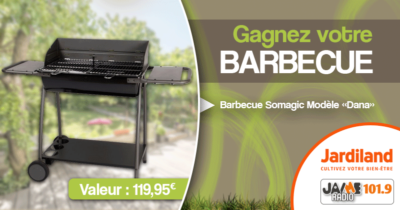 jeu_jardiland_barbecue_Somagic