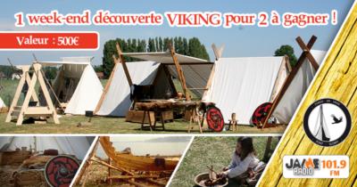 jeu_vikings