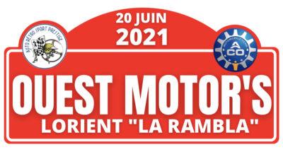 2021-06-20-ouest-motors-rambla