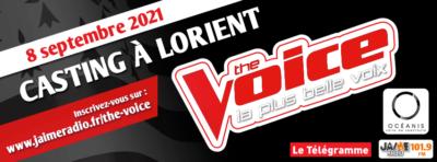 bandeau_the_voice_2021