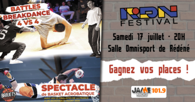 jeu_RDN_festival