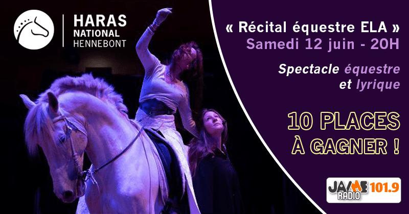 jeu_recital_equestre_ela