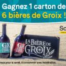 jeu_soudure_pro_bieres