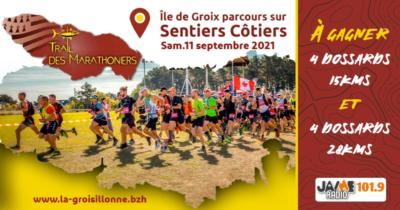 jeu_trail_des_marathonniers-1