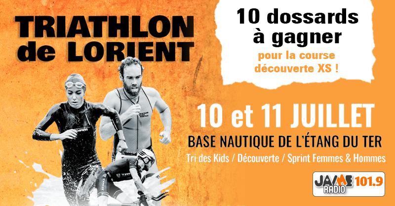 jeu_triathlon_lorient