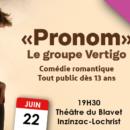 jeu_trios_pronom