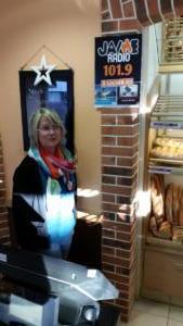 Boulangerie Brenner - QUEVEN