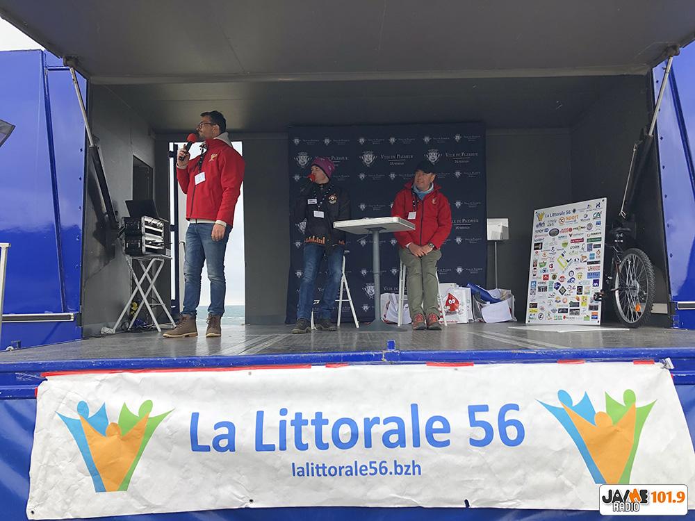 2019-04-07, Littorale 56 (8)