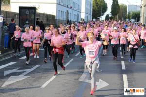 2019-10-06, Lorientaise, coureuses (101)
