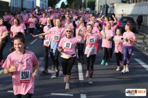 2019-10-06, Lorientaise, coureuses (104)
