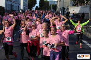 2019-10-06, Lorientaise, coureuses (106)