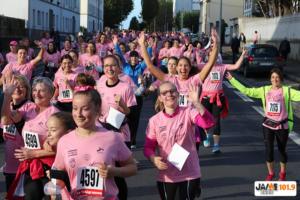2019-10-06, Lorientaise, coureuses (107)