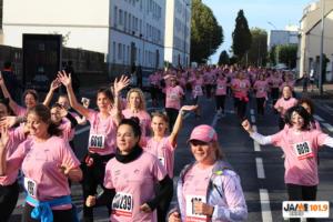 2019-10-06, Lorientaise, coureuses (110)