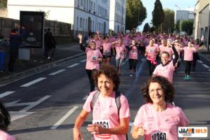 2019-10-06, Lorientaise, coureuses (111)