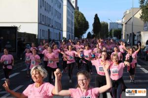 2019-10-06, Lorientaise, coureuses (114)