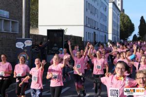 2019-10-06, Lorientaise, coureuses (115)