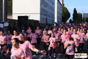 2019-10-06, Lorientaise, coureuses (118)