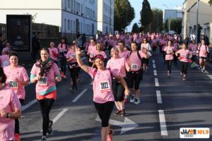 2019-10-06, Lorientaise, coureuses (119)
