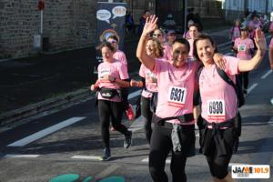 2019-10-06, Lorientaise, coureuses (120)