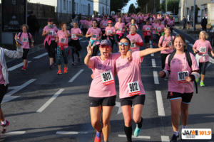 2019-10-06, Lorientaise, coureuses (122)