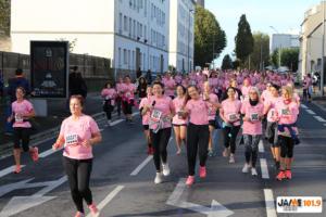 2019-10-06, Lorientaise, coureuses (124)