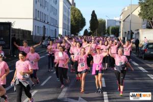 2019-10-06, Lorientaise, coureuses (130)