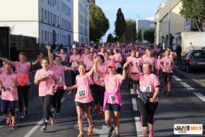 2019-10-06, Lorientaise, coureuses (131)