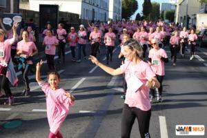 2019-10-06, Lorientaise, coureuses (136)