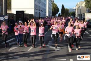 2019-10-06, Lorientaise, coureuses (137)