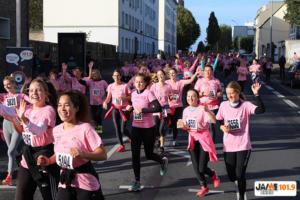 2019-10-06, Lorientaise, coureuses (140)