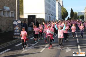 2019-10-06, Lorientaise, coureuses (142)