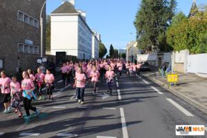 2019-10-06, Lorientaise, coureuses (143)