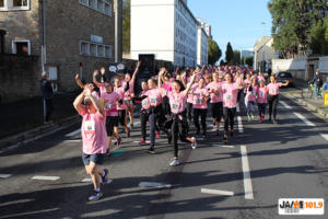 2019-10-06, Lorientaise, coureuses (144)