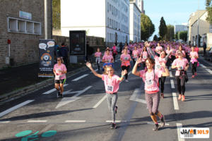 2019-10-06, Lorientaise, coureuses (150)