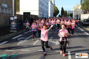2019-10-06, Lorientaise, coureuses (151)