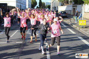 2019-10-06, Lorientaise, coureuses (157)