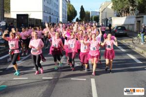 2019-10-06, Lorientaise, coureuses (158)
