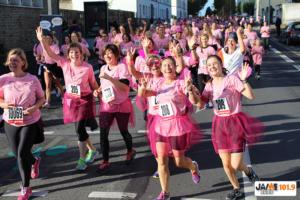 2019-10-06, Lorientaise, coureuses (159)