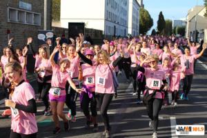2019-10-06, Lorientaise, coureuses (161)