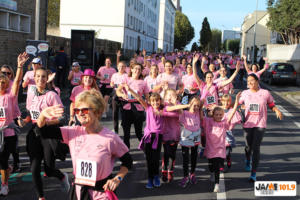 2019-10-06, Lorientaise, coureuses (162)