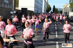 2019-10-06, Lorientaise, coureuses (165)