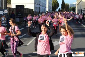 2019-10-06, Lorientaise, coureuses (168)