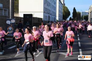 2019-10-06, Lorientaise, coureuses (170)