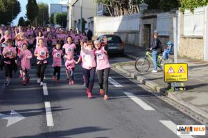 2019-10-06, Lorientaise, coureuses (172)