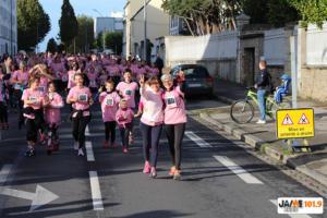 2019-10-06, Lorientaise, coureuses (173)