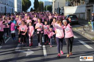 2019-10-06, Lorientaise, coureuses (174)