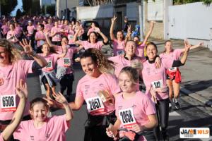 2019-10-06, Lorientaise, coureuses (181)