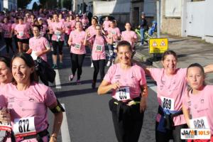 2019-10-06, Lorientaise, coureuses (183)