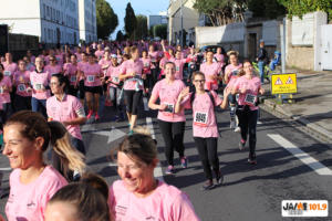 2019-10-06, Lorientaise, coureuses (184)